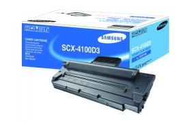 Samsung Toner for Mult.Printer SCX4100