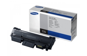 Toner MLT-D116S para Samsung M2625 2825 2675 2875