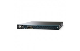 AIR-CT5508-12-K9 Cisco 5508 Series Wireless Controller
