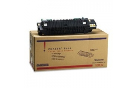 Xerox Fuser kit 400000 pages 109R00752