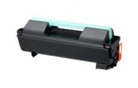 Samsung MLT-D309E - Toner cartridge - 1 x black - 40000 page