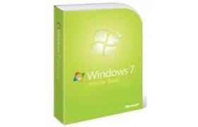 MICROSOFT WINDOWS 7 PRO OEM ESP DVD 32 BITS ESP CD