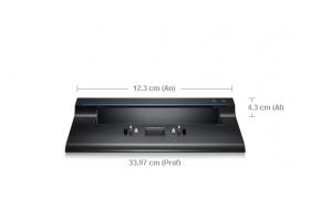 SAMSUNG AA-RD4NDOC/CL DOCKING BUSINESS DVI/VGA/LAN/USBx4