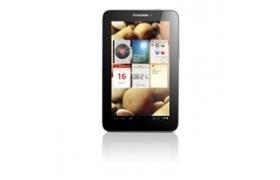 Lenovo Tablet Idea 7 / 1GB / 4GB / ANDROID 4.2 / GPS