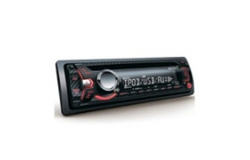 SONY RADIO AUTO 55WX4/2RCA/USB/AUX/ANDROID+2 PARL XS-GTX6932