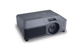 Proyector ViewSonic PRO10100 6000L HDMI,DVI-D,RJ45,GRANDES LUGARE