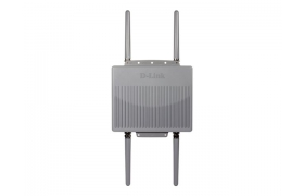 D-LINK AP OUTDOOR AirPremier A B G N Concurrent Dual Band Po