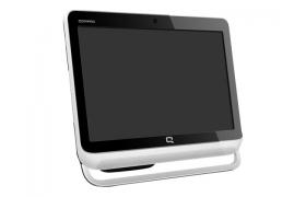 Computador HP AIO Compaq 18-3204 E1-1500 4GB/500GB 18.5