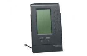 CIS CP-7915= IP Phone Expansion Module 7915