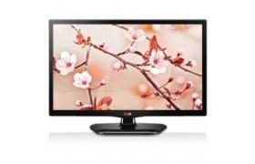 LG LEDTV 24MT45A 24 wide-1366x768-VGA/HDMI/USB