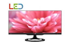 LG LEDTV 29MA73D 29 ultrawide-2560x1080-HDMI/Display Port
