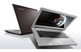 Lenovo IdeaPad Z400Touch 59359101 Intel Core I3-3120M 4GB 50