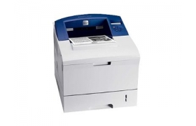 Xerox Laser 3600N 40PPM Red
