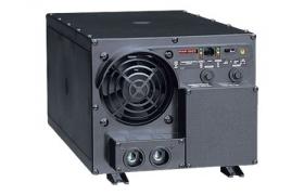 INVERSOR CARGA 2400W 24DC/230VEntr. y 230V/50HZ Sal.