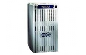 UPS 2,2KVA Torre Interactivo 8Sal.C13 LED 1600W