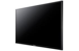 SAMSUNG LFD LH32MDBPLGA/ZA 32 1920x1080 FULL HD 5.000:1 VGA/DVI
