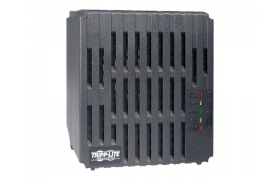 TRP Regulador LR2000 2000W 220V