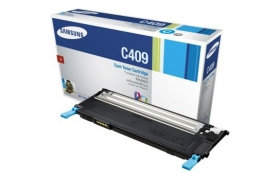 TONER SAMSUNG CLT-K409S Ngr R.1500 -CLP-310/315/CLX-3175N/3175FN