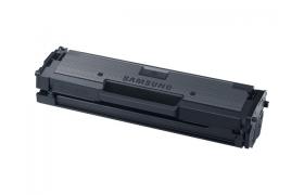 SAMSUNG TONER CARTRIDGE SL-M2020/2070/BLACK