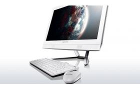 Lenovo IdeaPad C365 TOUCH 57323834 A6 8GB 1TB W8 19.5
