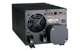 TRP INV/CARG 2000W 12CD/230V Entr. y 230V/50HZ Sal.