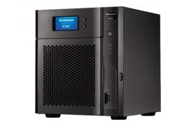 LENOVO PX4-400D 8TB 4HDX2TB