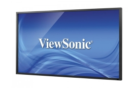 MONITOR LED VIEWSONIC CDP4260-L 42 FULL HD LED 1920X1080,450NITS
