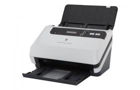 HP ScanJet 7000 s2 Sheetfed Scanner