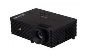 Proy Viewsonic PJD6544W 3500L WXGA HDMI RJ45