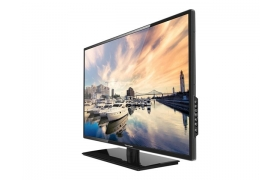 MONITOR LED ViewSonic 42 CDE4200-L FULL HD LED 1920X1080
