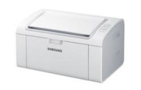 SAMSUNG ML-H6510A/XAA BANDEJA ALTA CAPACIDAD ML-5510ND/6510ND
