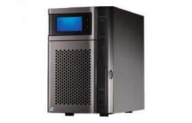 Lenovo NAS APP PX2-300D DISKLESS LA