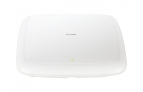 D-LINK DWL-3600 Unified Access Point N PoE self Cluster