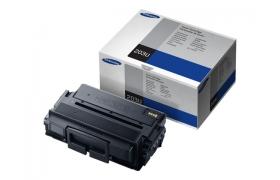 SAMSUNG Toner for SL-M3320ND SL-M3820D M3820ND M382