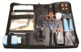 Nexxt Fiber Herramientas Kit Profesional