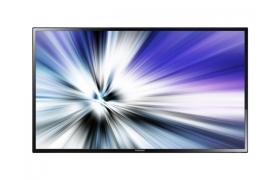 TV SAMSUNG LFD LH75MECPLGA/ZA 75 1920x1080 FULL HD 5.000:1 VGA/HDM