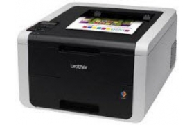 BROTHER iMPRESORA HL-3170CDW LASER COLOR 23PPM DUPL RED WIFI