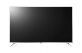 LG LEDTV 47LB5800 SMART TV 47 -1920x1080(full HD)-HDMI/USB/L