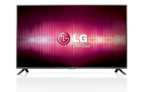 LG LEDTV 50LB5610 50 wide-1920x1080(full HD)-HDMI/USB