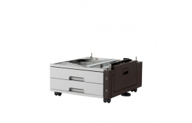 SAMSUNG CLX-PFP000/SEE BANDEJA DOBLE para SCX-8240 NA / 8230NA