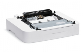 Xerox Tray 550 sheets
