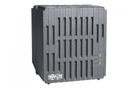 Regulador de Voltage LR1000 1000W 220V