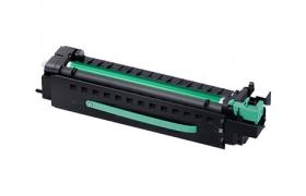 Tambor Samsung Drum cartridge MLT-R358/SEE