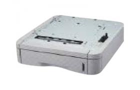 SAMSUNG SL-SCF4500/SEE BANDEJA 520 HOJAS para SL-M4580FX