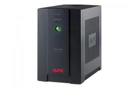 APC UPS 1.100VA 230V CON REGULADOR VOLTAJE