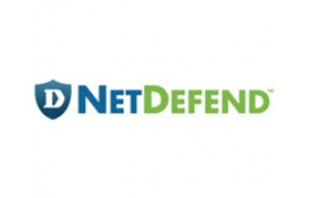 LICENCIA FIREWALL DFL-860-IPS-12 Detectorde Intrusion 12 meses