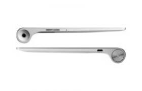 Lenovo IdeaTab B6000 Yoga MTK 8125 1GB RAM 16G EMMC 8