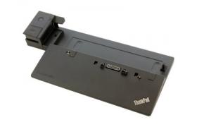 Lenovo ThinkPad Basic Dock 90W for T440 X440 T440s T440p