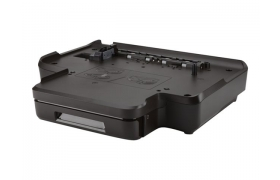 HP - Media tray - 250 sheets in 1 tray(s)