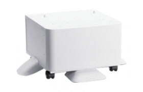 Xerox Stand WC3655